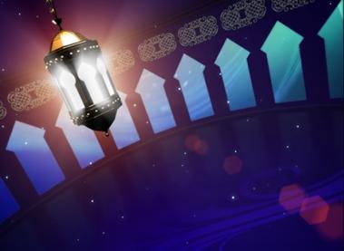 fasting_in_islam_by_sabihmehmood-d30zug9