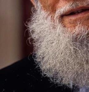 islam-beard