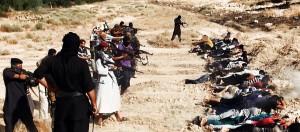 Isis-Killers1-300x132