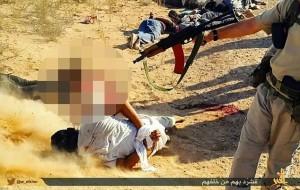 Isis-killers2-300x190