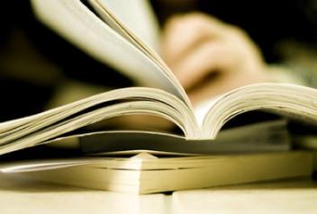 scuola_libri