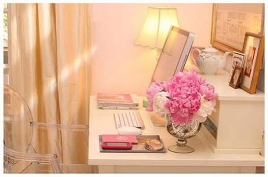 pink-wallpaper