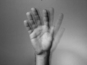 Hand-Wave