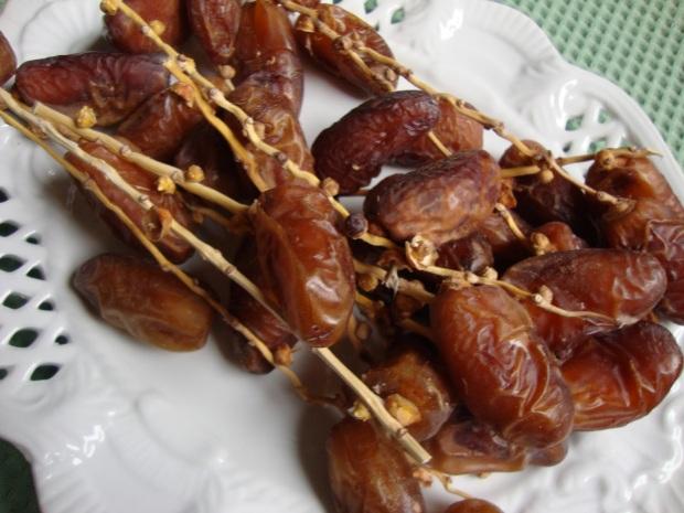 datteri-ramadan