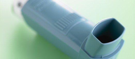 asma-gli-alimenti-ricchi-di-fibre-aiutano-a-combatterla-158263_w1020h450c1cx999cy746