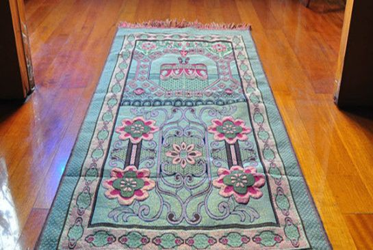 Light_weight_Islamic_Turkish_Vivid_Woven_Patern