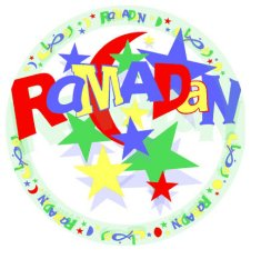 ramadankids