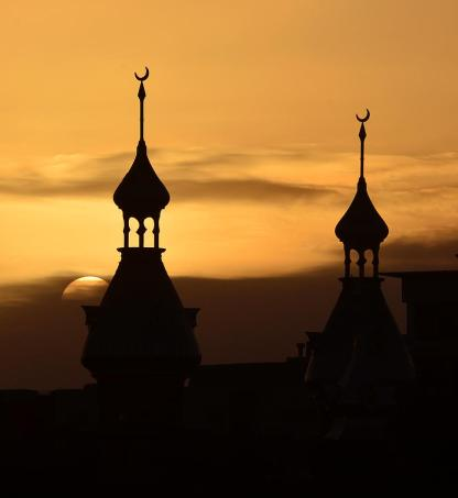 solar-minarets