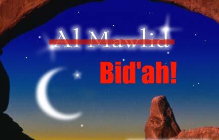al-mawlid