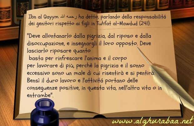 Ibn Qayyum 241