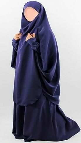 women_jilbab