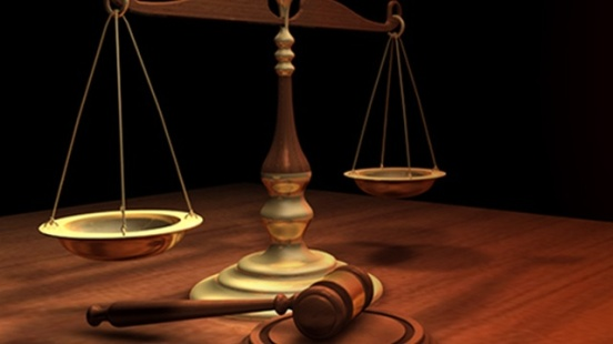 Court-Scales-of-Justice-and-Gavel-jpg